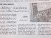 Il Gazzettino - 25 Marzo 2013