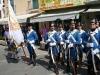 milizia_camisano021