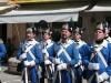 milizia_camisano025