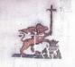 Reggimento Michiel, 1703
