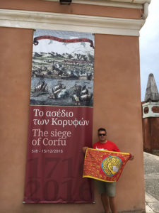 milizia-corfu-2016-3